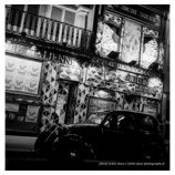 fine art photography, fine art photography paris, fine art photography saint ouen, fine art photoggraphy ile de france,