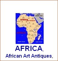 Africa, Art Africa, Antiques Africa, Africa art objects, art market africa, African art, african antiques, african art antiques, african antiques decorators, antique dealers, african art objects traders, african antique specialties, african art market