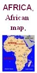 Africa map, African art antiques map, African art and antiques map, African countries art and antiques map, maps