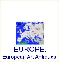 Europe, art europe, antiques europe, art antiques in europe, european art, european antiques, european art antiques, european antique dealers, european art objects traders, european flea markets, european antiques decorators,